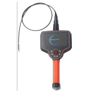 艾尼提软管红外内窥镜3R-PDEC4ER