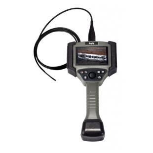 艾尼提便携电动视频内窥镜3R-PDEC641ER