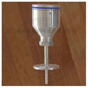 高端防爆衛生型熱電阻溫度傳感器