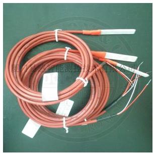 电机专用热电阻PT100温度传感器