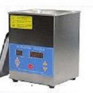 AS10200 超声波清洗机