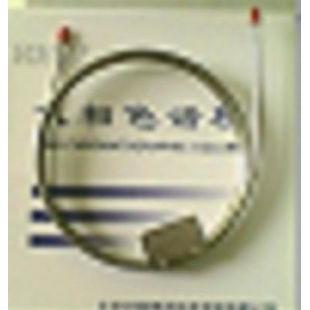 苯系物分析填充柱