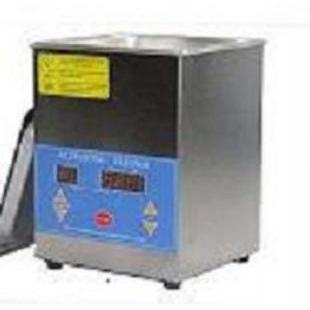 AS5150 超声波清洗机