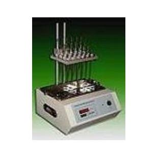 MTN-2800W 氮吹仪