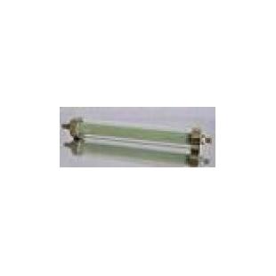 有机玻璃脱氧管