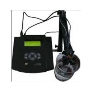 DDS-307精密型电导率仪