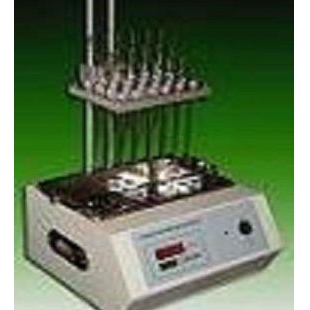 MTN-2800D 氮吹仪