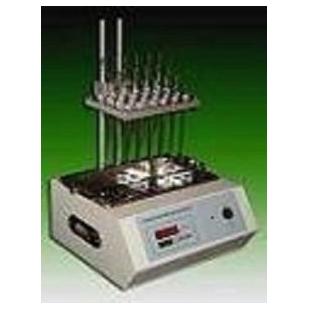 MTN-2800 氮吹仪
