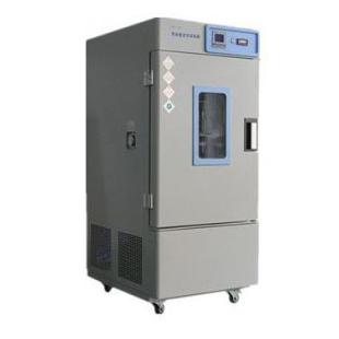 稳定性药品恒温恒试验箱