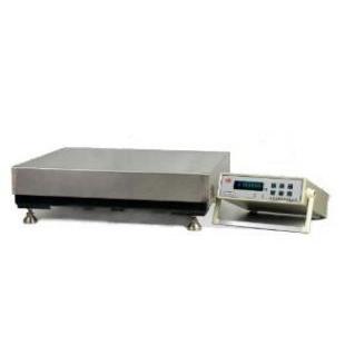 ESK系列100-500公斤电子天平