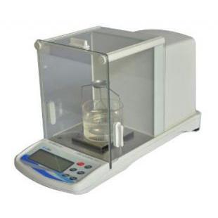 ESJ系列静水力学天平及固密度测试
