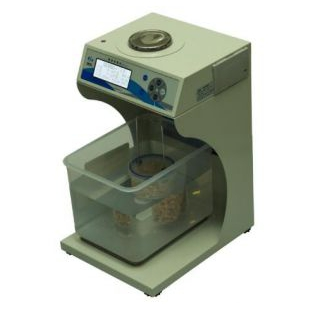 JRZF-05A型粮食容重仪