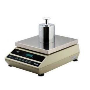M1砝码1-5千克质量比较仪