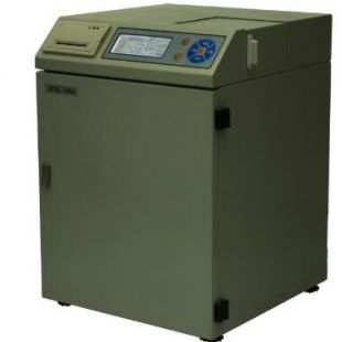 JFSK-100A型糧食水分測定儀