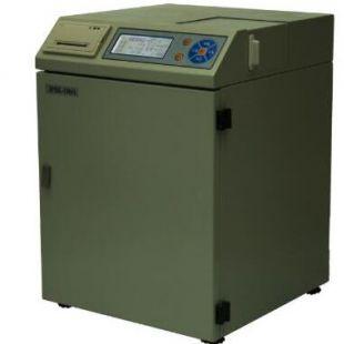 JFSK-100A型粮食水分测定仪