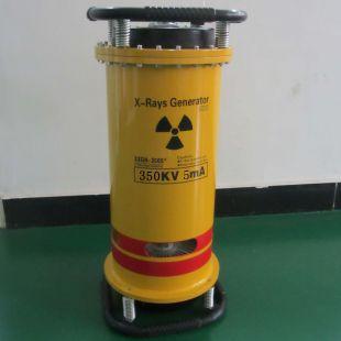 丹东荣华3505周向X射线探伤机