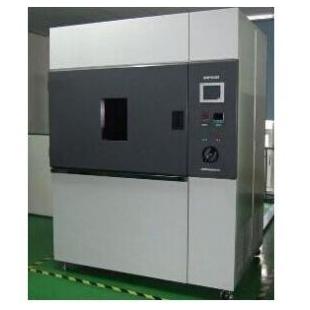 高压喷淋试验箱(IPX9K)