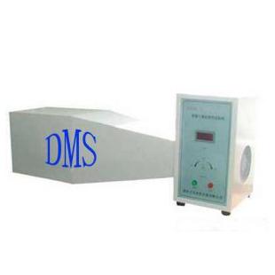 初期干燥抗裂性试验机 GB/T9779-2005