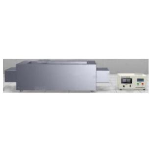绝热材料蕞高使用温度测试仪