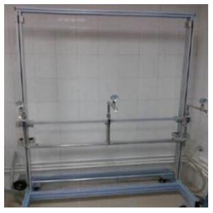 UL喷水试验装置