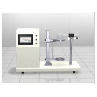 热辐射熔融滴落测试仪