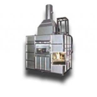 深圳阀门,管道防火测试仪 ISO 10497、ISO 19921 & 19922