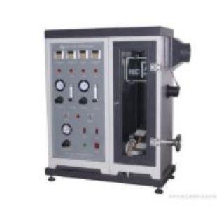 建筑材料烟密度测试仪 ASTM D 2843