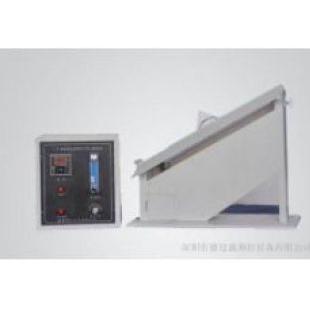 防火涂料(隧道法)测试仪 GB12441-2005