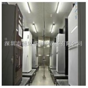 电冰箱性能试验室