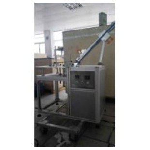 收线器疲劳试验机