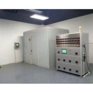 灯具恒温耐久性试验机