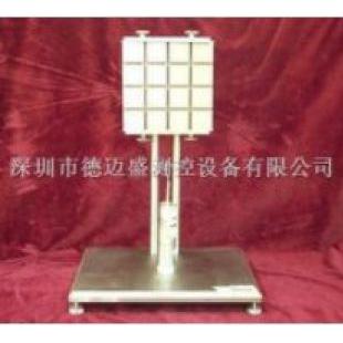 插座耐横向应力试验仪