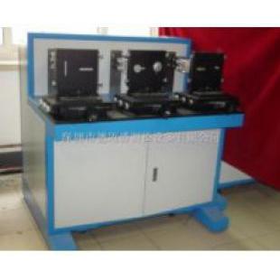 分断容量和正常操作试验仪