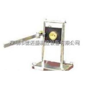 插入式电器应力试验机