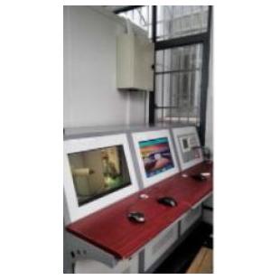 全自动GB/T20234接地端子短时耐大电流试验仪