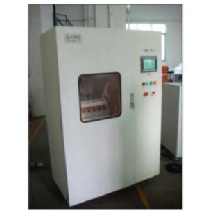 深圳德迈盛GB31241高温外部短路试验机