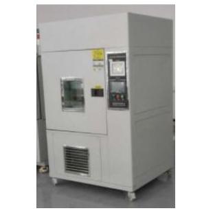深圳德迈盛GB31241电池强制放电试验机