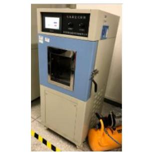深圳德迈盛高精度低气压模拟试验机