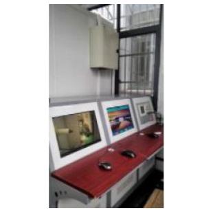 计算机控制GB/T20234充电桩限制短路电流耐受试验机