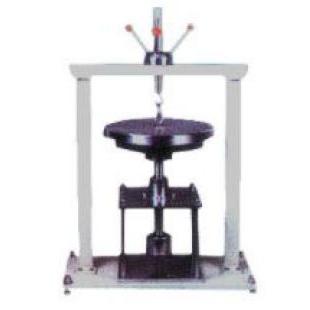 插头线压缩试验机