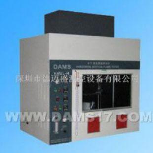 UL1685标准成束电缆燃烧实验机