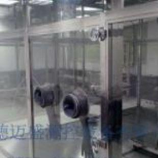 空气净化器试验舱(箱)CADR
