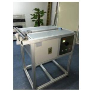 电热垫弯曲试验机