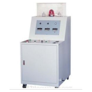 动态耐压试验机