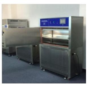 深圳德迈盛触摸屏UV紫外线加速试验机