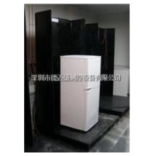 冰箱能效实验测试仪