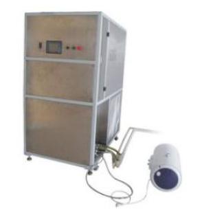 储水式电热水器试验机