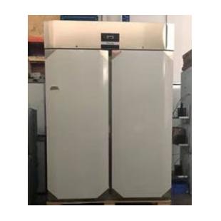 冰箱门开关试验机