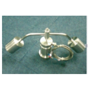 球压试验装置(带烘箱)