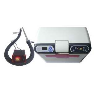 GR-3030型废气VOCs采样器